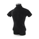 T Shirt noir