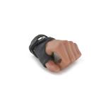 Main gauche grip (Type A)
