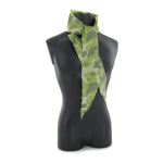 Foulard toile de parachute (Duck Hunter)