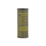 Serum Albumin Container (Olive Drab)