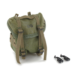 Buttpack Md67 (Olive Drab)