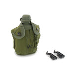 M67 Canteen (Olive Drab)