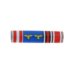 Diecast Ribbon Bar