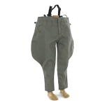 Large Horse Riding Pants (OD)