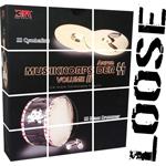 Musikkorps Der SS Volume II - SS Bass Drummer Cymbalist