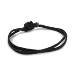 Elastic Belt (Black)
