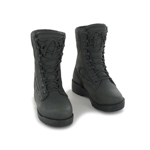 Boots (OD)