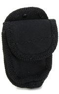 Gloves Pouch (Black)