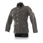 Elite M40 jacket