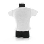 T shirt blanc