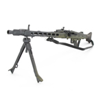 Mitrailleuse MG 42