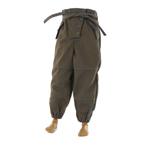 Winter overpants
