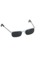 Sunglasses (Grey)