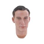 Aaron Headsculpt