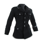 M32 Elite Jacket (Black)