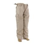 BDU Pants (Beige)