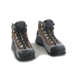 GTX Shoes (Grey)