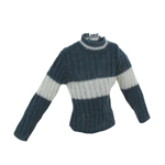 Kid Size Sweater (Green)