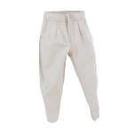 Kid Pants (Beige)