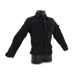 Chemise FSIN Special Police (Noir)