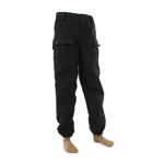 Pantalon FSIN Special Police (Noir)