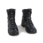 Chaussures Bates (Noir)