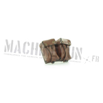 M1891 Ammo Leather Pouch