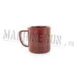 Tee Cup