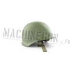 Soviet M40 Helmet
