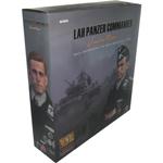 LAH Panzer Commander - Joachim Peiper