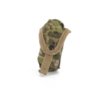 OCP M4 Double Mag Pouch (Multicam)