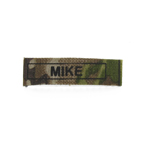 MIKE name patch