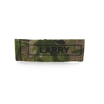 LARRY name patch