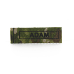 ADAM name patch