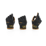 Mechanix Gloves Set