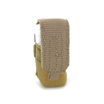 Single M4 magazine pouch (MLCS)