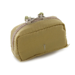 General purpose pouch (MLCS)