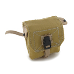 M60 Ammo pouch (MLCS)