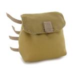 Gasmask pouch (MLCS)