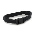 Quick Release utility belt (Black)