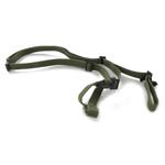 MK11 Rifle Sling (OD)