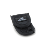 Gerber Multitool Pouch (Black)