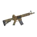 MK18 MOD0 5,56mm Rifle (Desert)