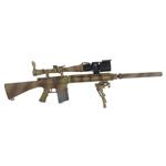 MK11 Mod0 Sniper Rifle (Desert)