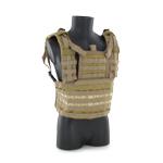 MLCS Rhodesian recon vest (RRV)