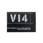 V14 patch