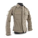 Veste BDU (Sable)