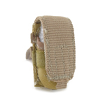 Grenade pouch (MLCS)