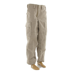 Pantalon BDU (Sable)
