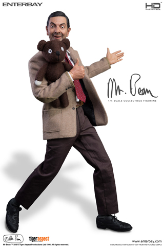 Mr Bean 13:23 the review spot 18 072 просмотра. mr bean
